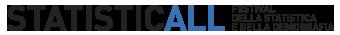 StatisticAll Logo